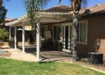 Pre Foreclosure in Murrieta 92563 CLEARBROOK DR - Property ID: 1100685310