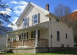 Pre Foreclosure in Winsted 06098 N MAIN ST - Property ID: 1100832475