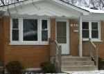 Pre Foreclosure in Harvey 60426 LEXINGTON AVE - Property ID: 1100917892