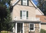 Pre Foreclosure in Fairfield 06825 GREENFIELD ST - Property ID: 1100984449