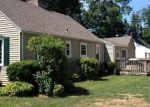 Pre Foreclosure in Springfield 01118 FORD ST - Property ID: 1100995393
