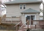 Pre Foreclosure in Springfield 01108 COPELAND ST - Property ID: 1101029116