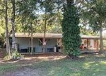 Pre Foreclosure in Naples 34120 ROCK RD - Property ID: 1101032631