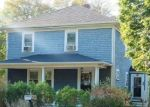 Pre Foreclosure in Plymouth 02360 STATE RD - Property ID: 1101046199
