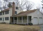 Pre Foreclosure in Rutland 01543 BRINTNAL DR - Property ID: 1101072932