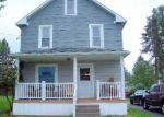 Pre Foreclosure in Olean 14760 S 25TH ST - Property ID: 1101266507