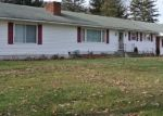 Pre Foreclosure in Horseheads 14845 HIBBARD RD - Property ID: 1101267378