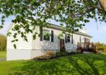 Pre Foreclosure in Hudson 12534 COLD SPRING RD - Property ID: 1101308103