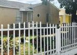 Pre Foreclosure in Lynwood 90262 EUCLID AVE - Property ID: 1101332643