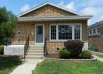 Pre Foreclosure in Chicago 60629 W 68TH PL - Property ID: 1101542874