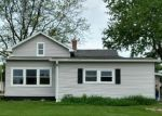 Pre Foreclosure in Waterman 60556 S HICKORY ST - Property ID: 1101583599