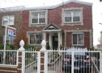 Pre Foreclosure in East Elmhurst 11369 94TH ST - Property ID: 1101717172