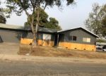 Pre Foreclosure in Ukiah 95482 MOHAWK DR - Property ID: 1101884937