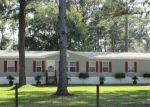 Pre Foreclosure in Callahan 32011 HAZEL JONES RD - Property ID: 1101893241