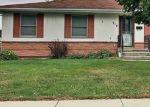 Pre Foreclosure in Beemer 68716 N MAIN ST - Property ID: 1101939227
