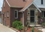 Pre Foreclosure in Toledo 43613 BOWEN RD - Property ID: 1101982599