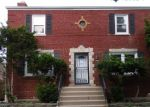 Pre Foreclosure in Chicago 60628 S PARNELL AVE - Property ID: 1101999230