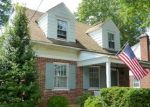 Pre Foreclosure in Lancaster 17601 PLEASURE RD - Property ID: 1102021573