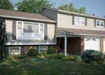 Pre Foreclosure in Cincinnati 45238 TAHOE TER - Property ID: 1102038659