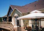Pre Foreclosure in Santaquin 84655 E 300 S - Property ID: 1102150332