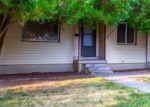 Pre Foreclosure in Provo 84606 E 50 S - Property ID: 1102206846