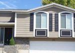 Pre Foreclosure in Orem 84058 S 1180 W - Property ID: 1102213850