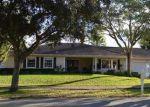 Pre Foreclosure in Miami 33196 SW 149TH ST - Property ID: 1102336925
