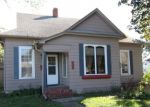 Pre Foreclosure in Newton 50208 W 4TH ST S - Property ID: 1102393860