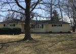 Pre Foreclosure in Lima 45801 RESERVOIR RD - Property ID: 1102559403