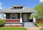 Pre Foreclosure in Hamilton 45015 WILLIAMS AVE - Property ID: 1102564217