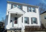 Pre Foreclosure in Hamilton 45013 CLEVELAND AVE - Property ID: 1102587432