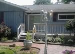 Pre Foreclosure in Brunswick 44212 WEST DR - Property ID: 1102595764
