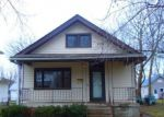 Pre Foreclosure in Hamilton 45015 GRIESMER AVE - Property ID: 1102597960