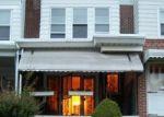 Pre Foreclosure in Philadelphia 19142 S 65TH ST - Property ID: 1102692101