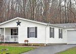 Pre Foreclosure in Hillsboro 45133 MAPLE RUN DR - Property ID: 1102726715