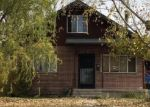 Pre Foreclosure in Brigham City 84302 S 500 W - Property ID: 1102778386