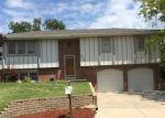 Pre Foreclosure in Abilene 67410 CHARLES RD - Property ID: 1102783649