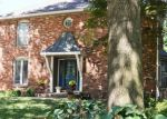 Pre Foreclosure in Shawnee 66216 W 76TH ST - Property ID: 1102793726