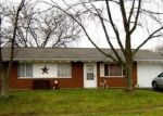 Pre Foreclosure in Xenia 45385 TENNESSEE DR - Property ID: 1102803803