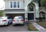 Pre Foreclosure in Orlando 32828 CORTONA DR - Property ID: 1103056505
