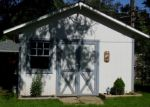 Pre Foreclosure in Berea 44017 ADRIAN DR - Property ID: 1103141475