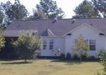 Pre Foreclosure in Seneca 29672 CHETOLA RD - Property ID: 1103180451