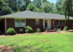 Pre Foreclosure in Spartanburg 29302 BURNETT DR - Property ID: 1103205413