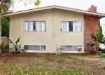 Pre Foreclosure in Riverside 92504 RHONDA RD - Property ID: 1103508946