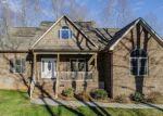 Pre Foreclosure in Denver 28037 OAKSTONE PL - Property ID: 1103582511
