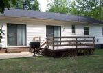 Pre Foreclosure in Raleigh 27604 FALMOUTH DR - Property ID: 1103681945