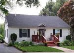 Pre Foreclosure in Lawrence 01841 TUDOR AVE - Property ID: 1103712593