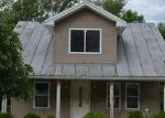 Pre Foreclosure in New Richmond 45157 GREENMOUND RD - Property ID: 1103727929
