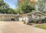 Pre Foreclosure in Northfield 44067 N PLAZA DR - Property ID: 1103741944
