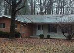 Pre Foreclosure in Dayton 45415 WINNET DR - Property ID: 1103857565